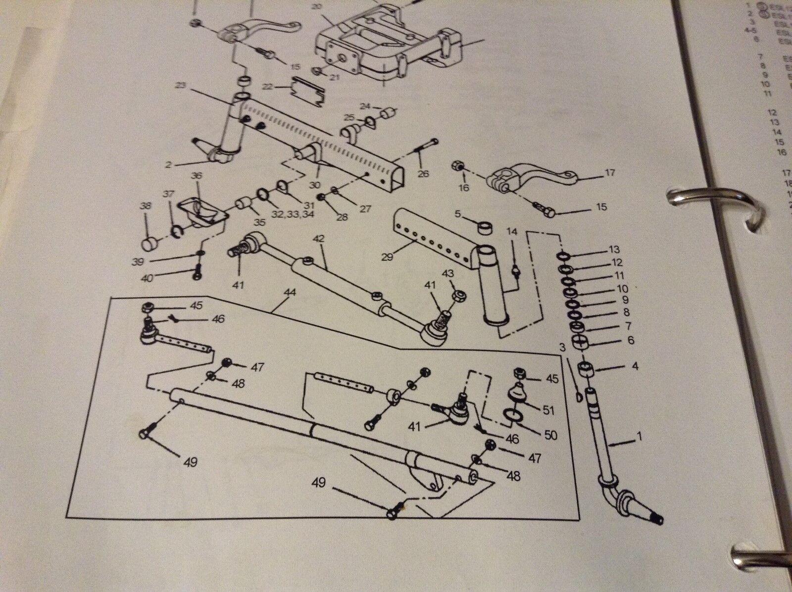535 ford alternator wiring diagram lock up controller wiring Ford 555 Wiring Diagram  Ford 555E Wiring Diagram Ford 345D Wiring Diagram Ford 555 Backhoe Wiring Harness
