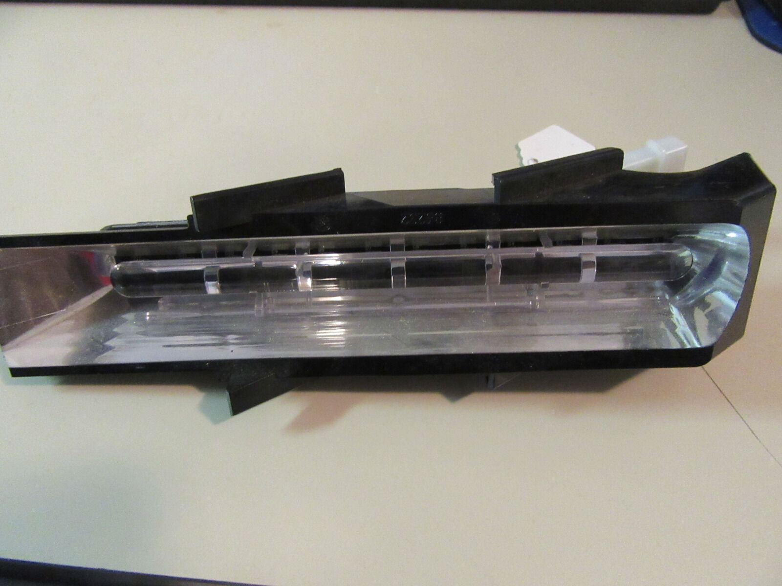 Whelen liberty lightbar replacement corner led light ebay picture 1 of 3 sciox Gallery