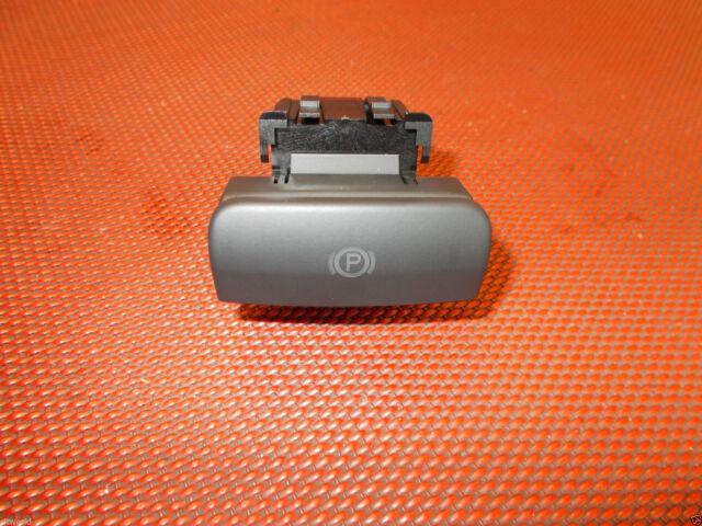 genuine peugeot 3008 and 5008 electric hand brake switch 470706 ebay. Black Bedroom Furniture Sets. Home Design Ideas