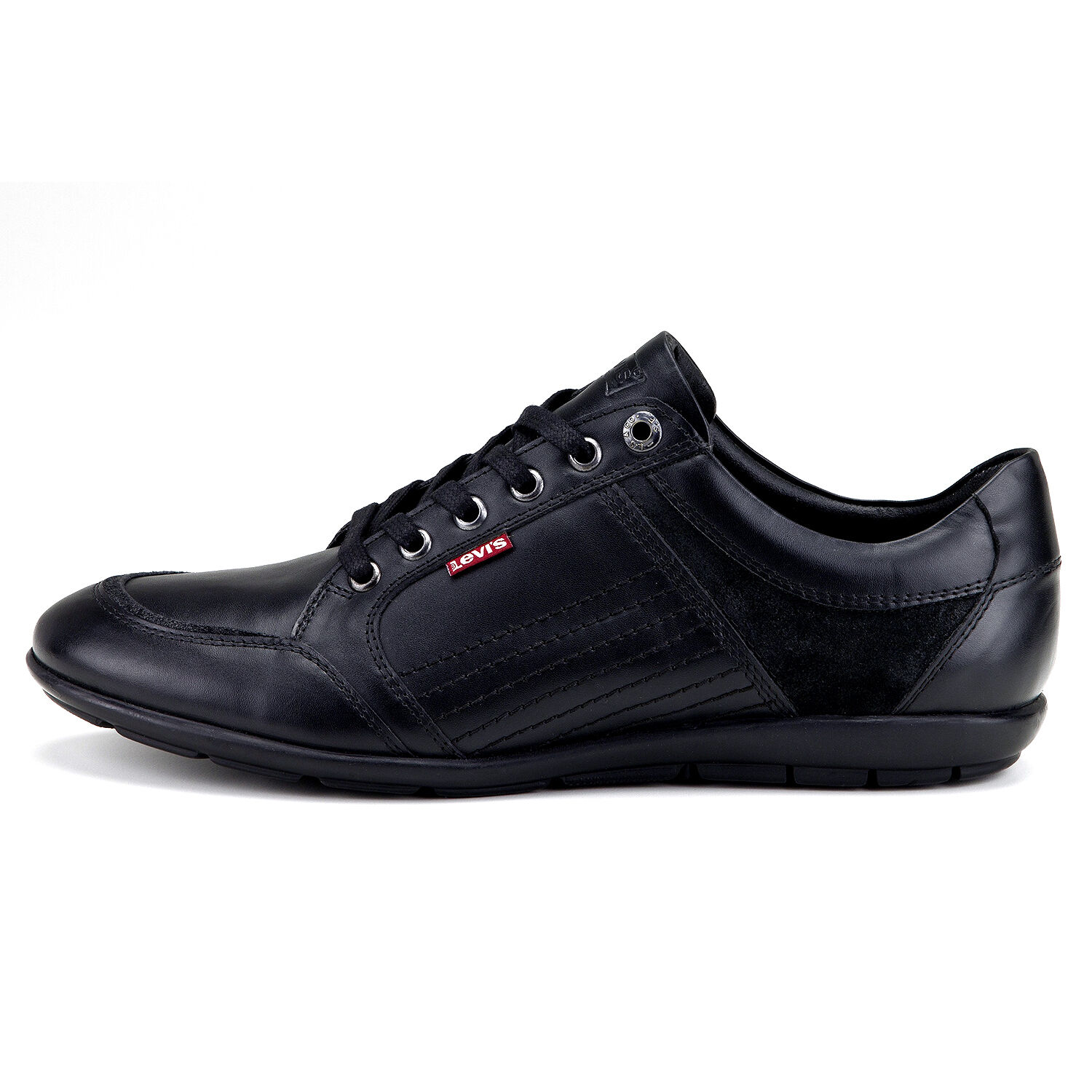 Toulon, Mens Trainers Levi's