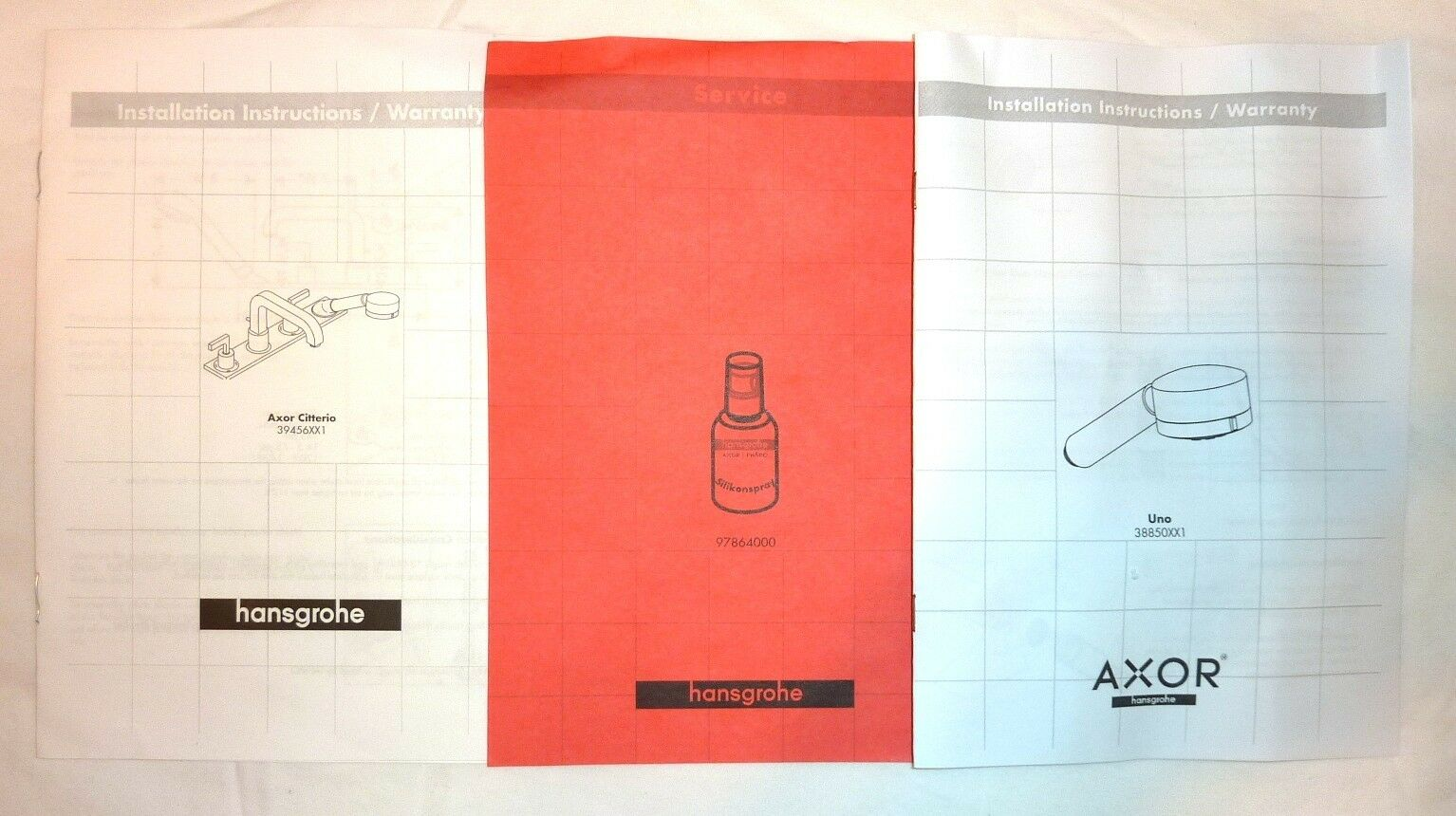 Funky Buy Hansgrohe Embellishment - Luxurious Bathtub Ideas and ...
