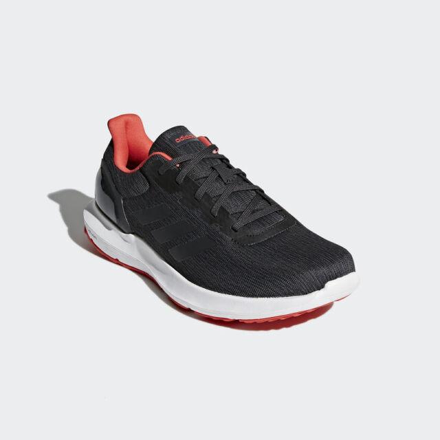 17037400 Zapatillas de adidas running adidas Zapatillas Cosmic 2 W Cp8712 gris rojo  blanco para mujer SNEAKERS Cp8712 a56d697 - pet-insurance.asia
