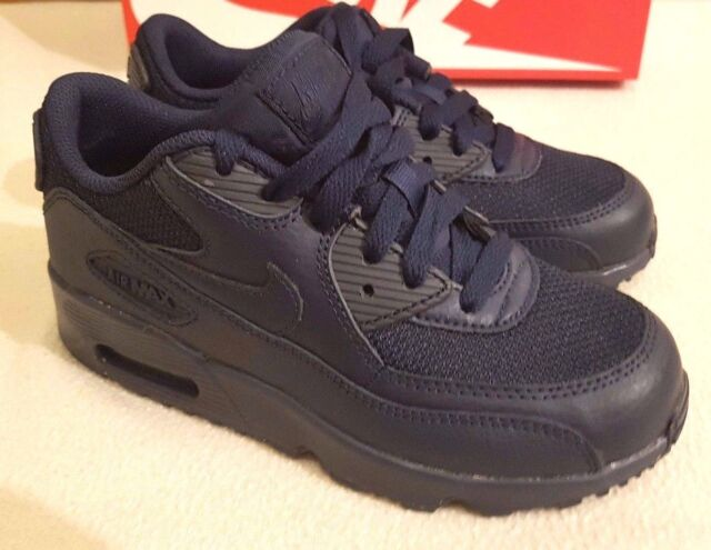 nike air max 6 5 uk shoe