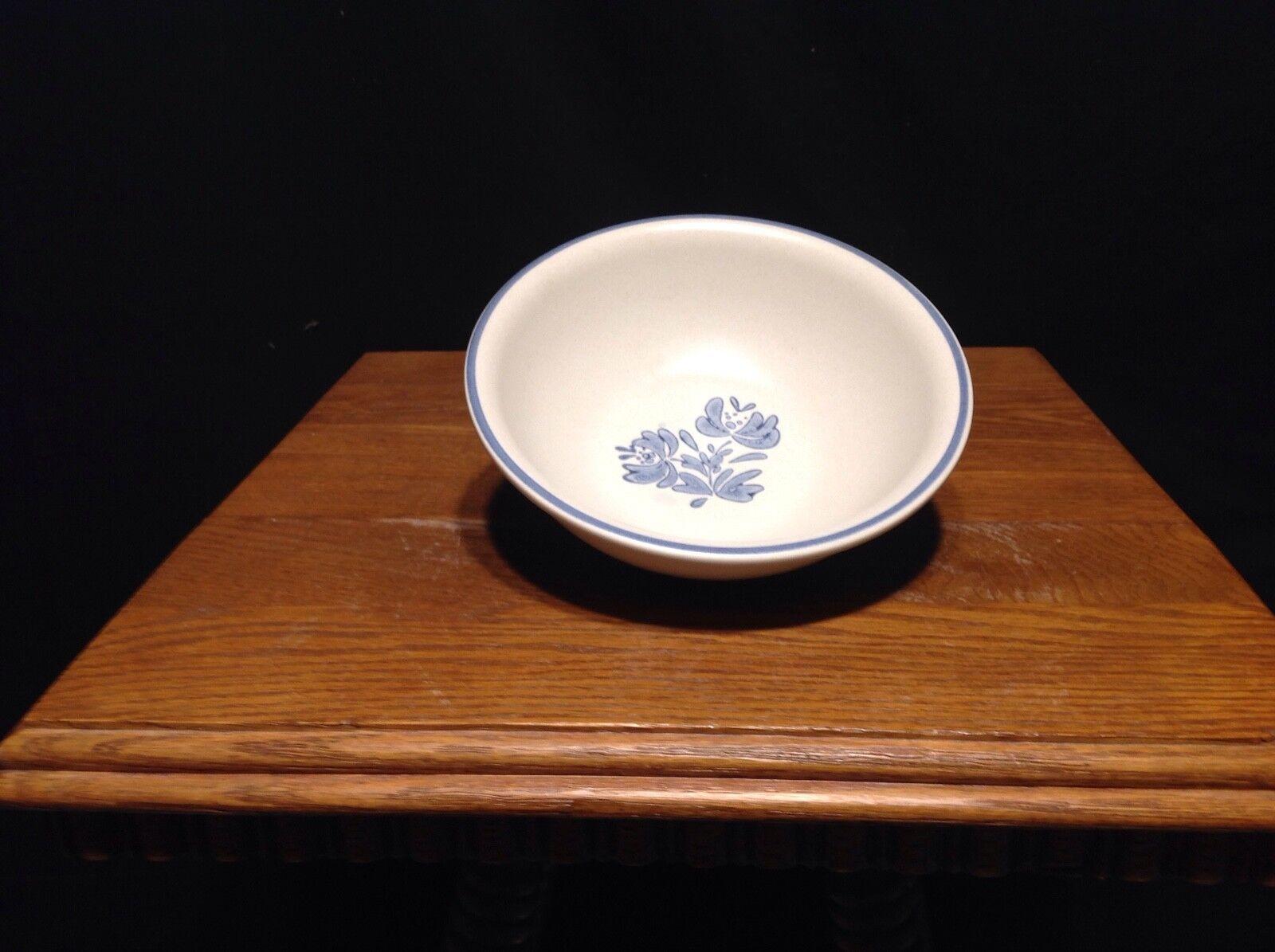 Pfaltzgraff Yorktowne Soup / Cereal Bowl | eBay