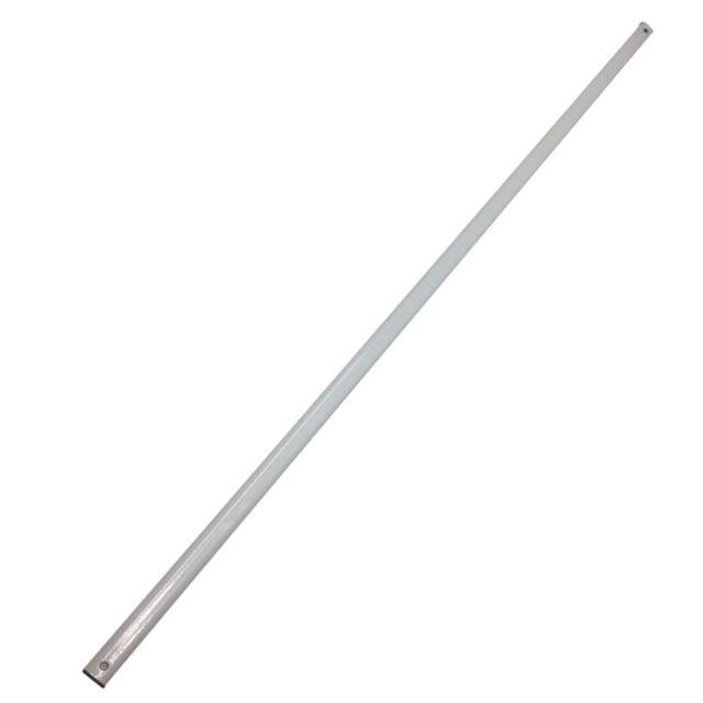3 X Replacement Strut/bar (82.5cm) Spare Part Argos Etc 3m Pop up ...