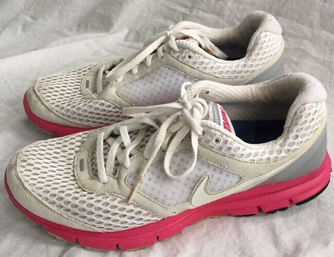 nike lunarfly 2 women running shoe