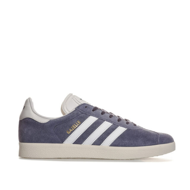 UOMO ADIDAS ORIGINALS GAZZELLA Scarpe sportive in NEMESI da GET THE LABEL