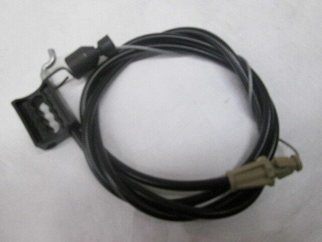 ayp craftsman husqvarna drive cable part 400162 or 583259901 ebay rh ebay com Owner S Manual Craftsman 917 Sears Craftsman ManualsOnline