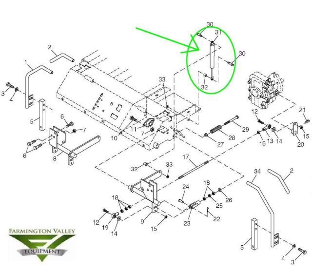 wiring diagram for a z425 john deere  u2022 wiring and engine