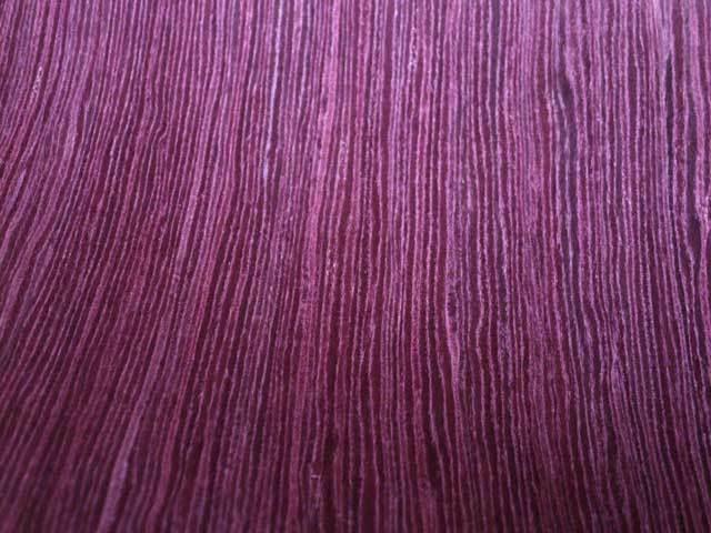 Purple Heart   Reste   Leftover   Tonholz   Tonewood   Drechsel