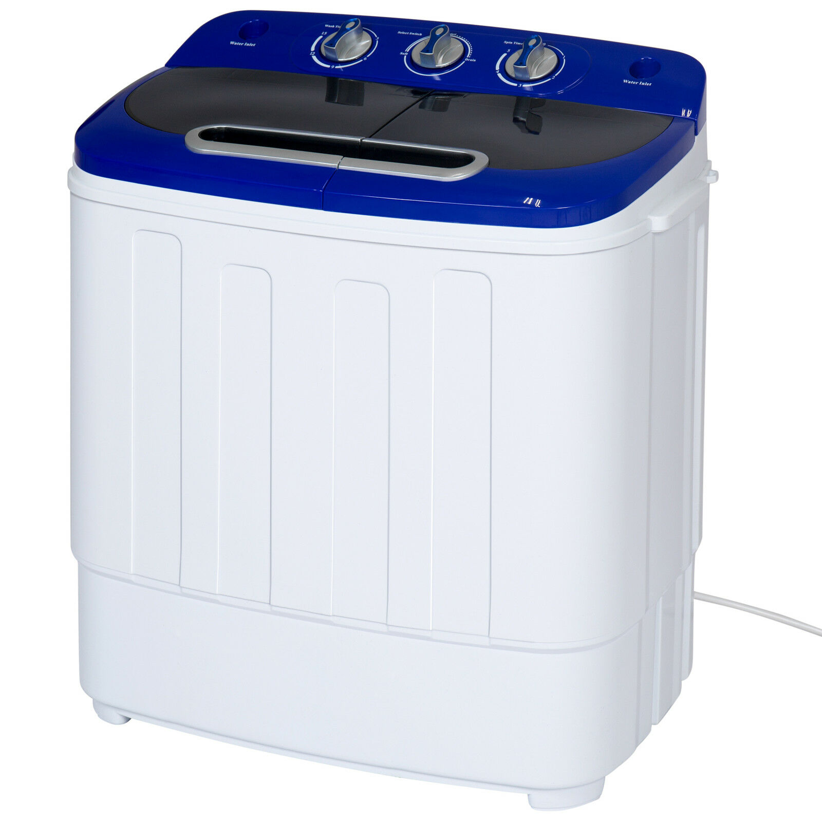 haier portable washing machine. best choice products portable spin cycle washing machine haier