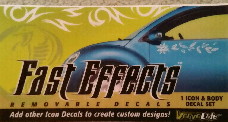 Sun Die Cut Decal Icon Sets Vinyl Auto Boat Sticker Pair From - Custom die cut vinyl stickers fast