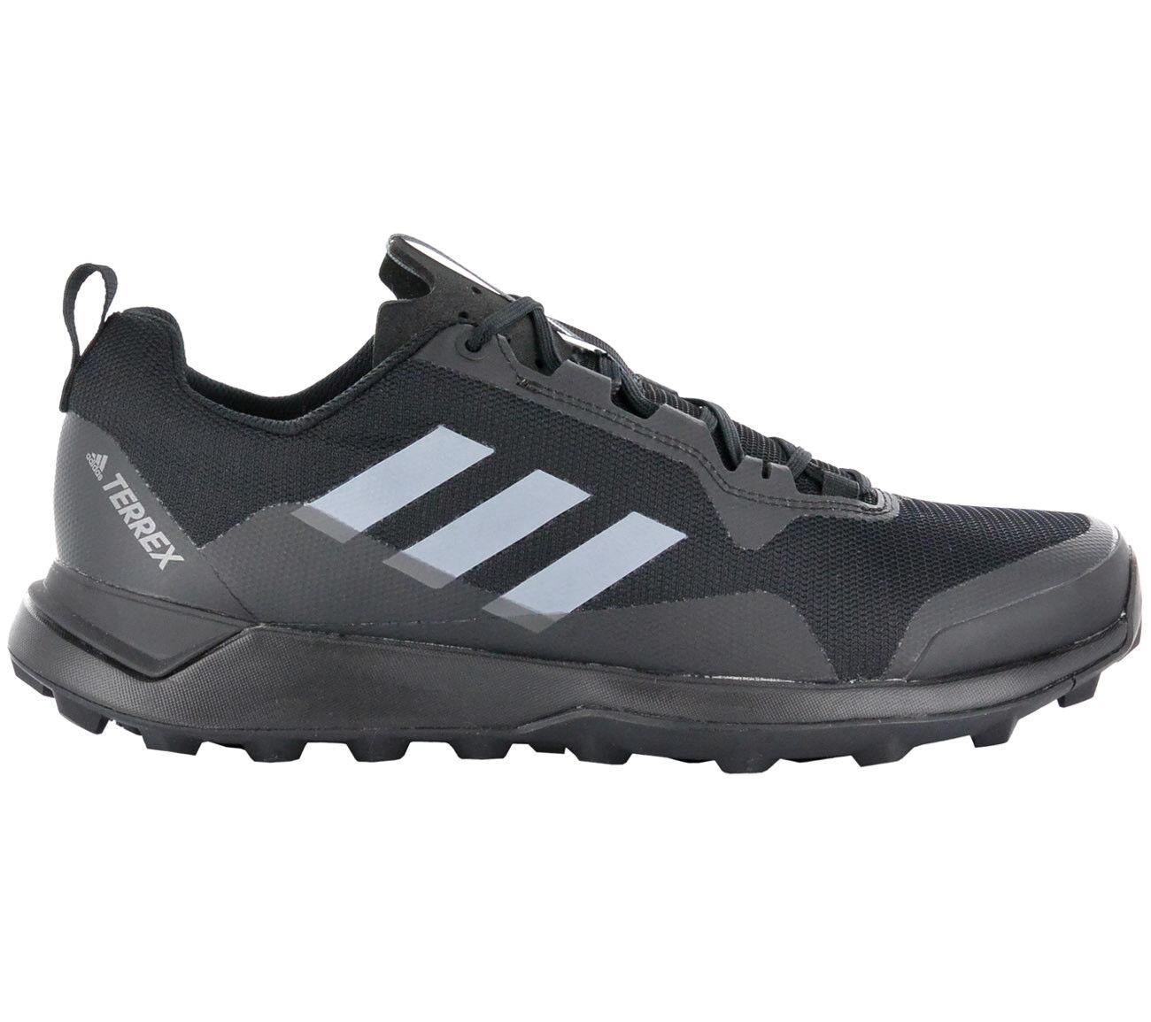Adidas Uomo Scarpe da passeggiata Terrex AX2 GORETEX TREKKING ALL'APERTO SCARPE