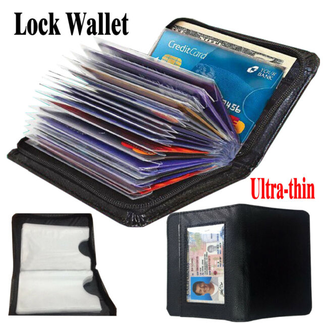 Výsledok vyhľadávania obrázkov pre dopyt lock wallet