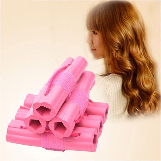 Image result for hair soft curler