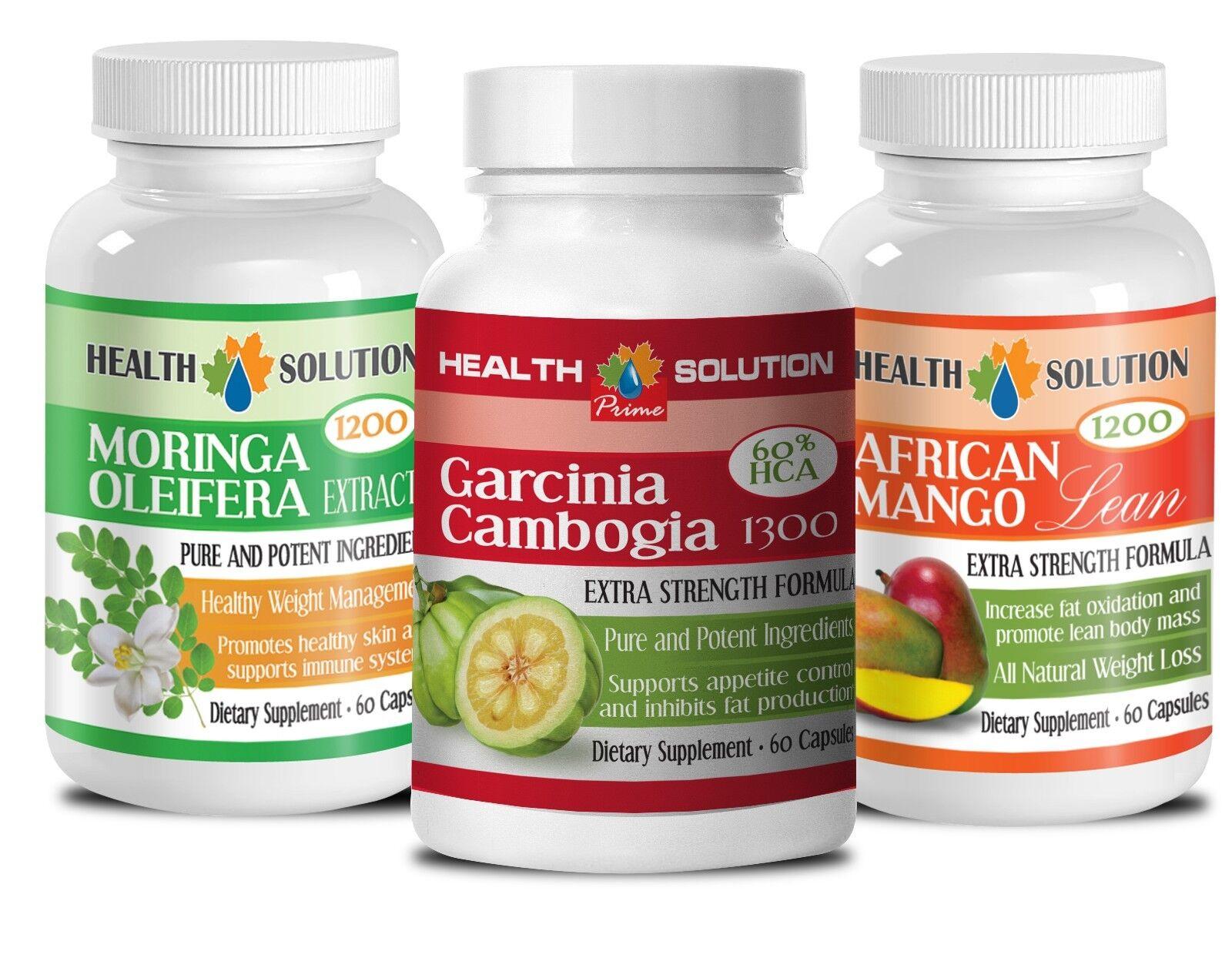 Best diet fat loss pills