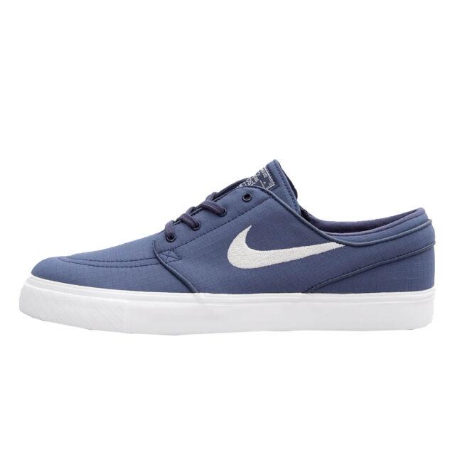 prix bas Nike Sb Stefan Janoski Gummies Bleu Parcourir pas cher prix incroyable vente classique pas cher DAnZtAzF3j