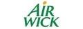 Airwick authorised reseller