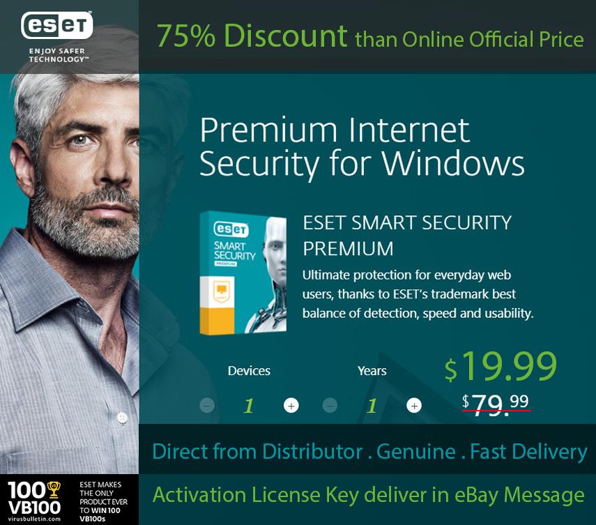 eset smart security 8 username and password pefelie