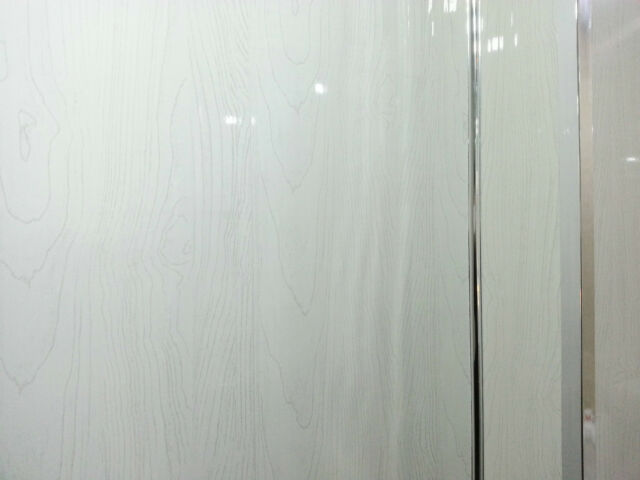 Plastic Shower Wall.Wall Panels Ideas Including Entrancing Image ...