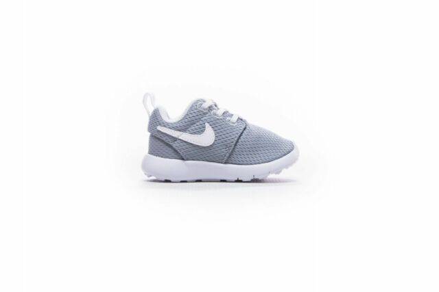 scarpe sportive bambino nike