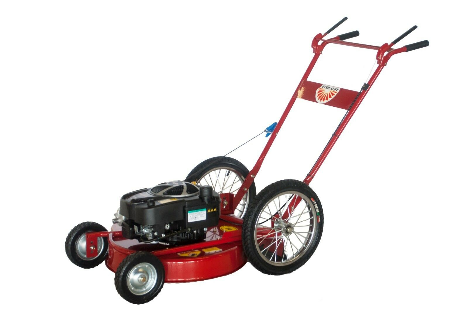 commercial walk behind lawn mowers. picture 1 of 11 commercial walk behind lawn mowers e