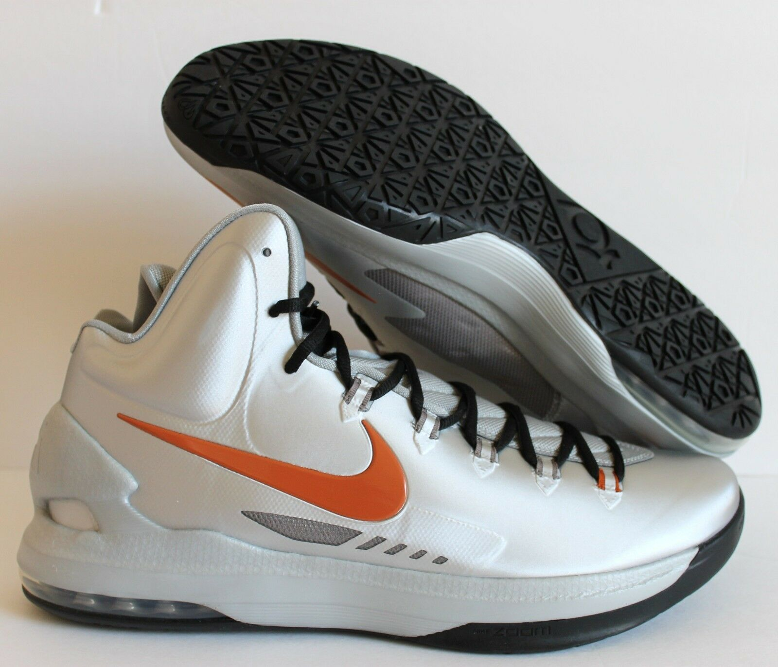 nike kevin durant 1 price