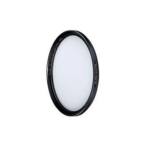 B+W 62mm XS-Pro Digital Clear MRC Nano Filter (007M) - NEW UK STOCK