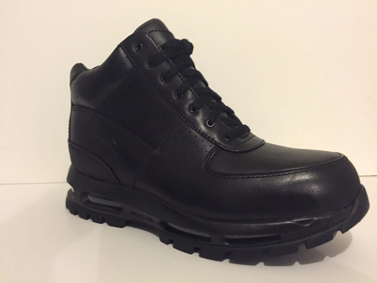 promo code 2481e ee18e top 10 jordan shoes size 15 nike acg goadome