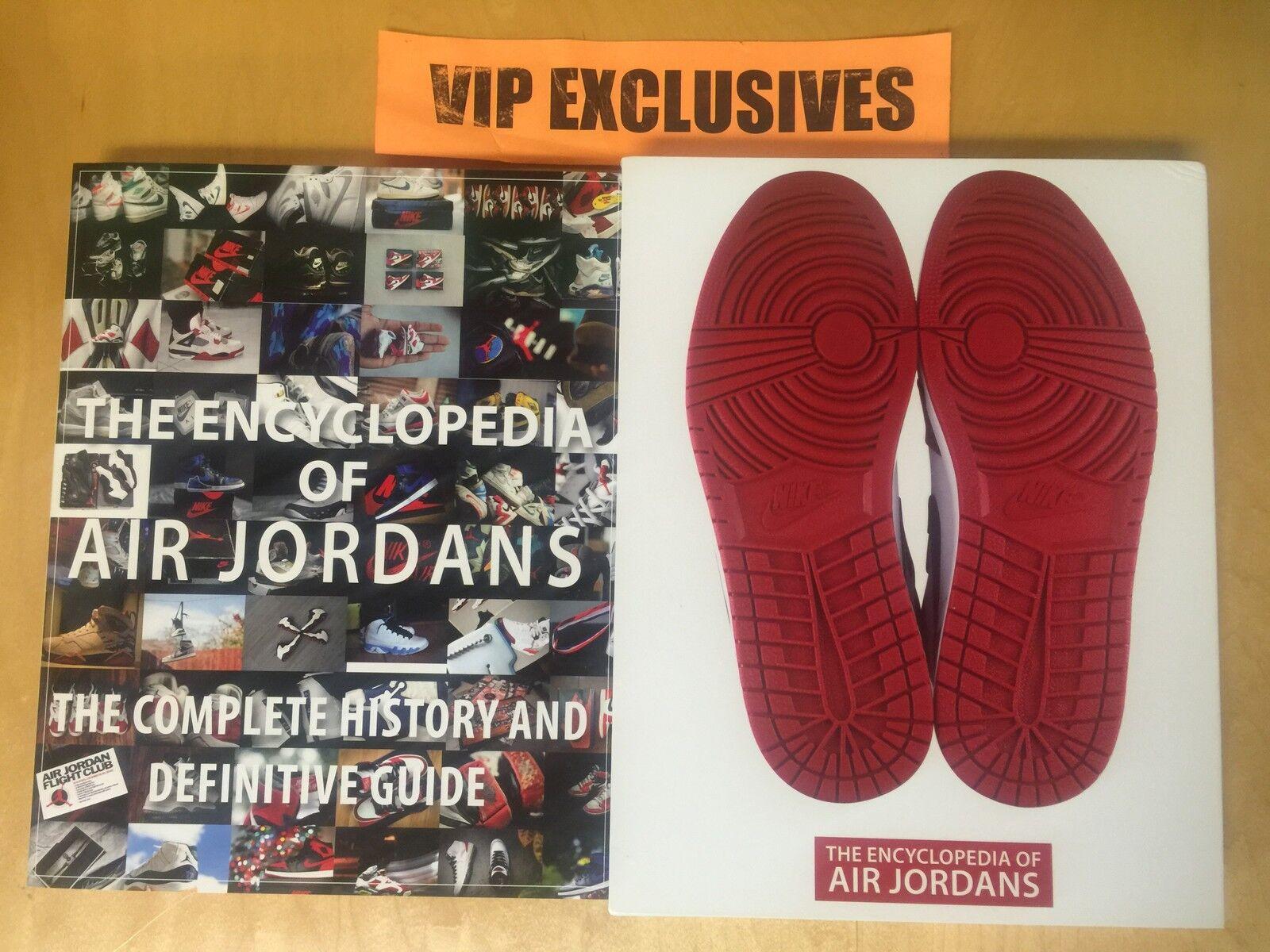 Air Jordan Encyclopédie Connexion Ebay