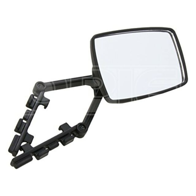 Summit RV-98 Elite Towing Mirror - 15cm x 10cm
