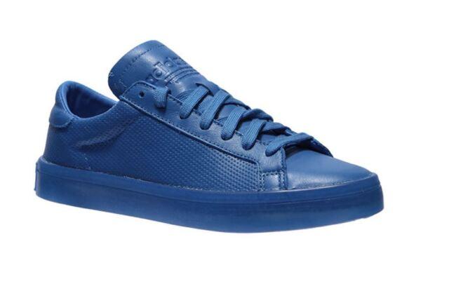 Buy cheap adidas originals court >Up to OFF66% DiscountDiscounts