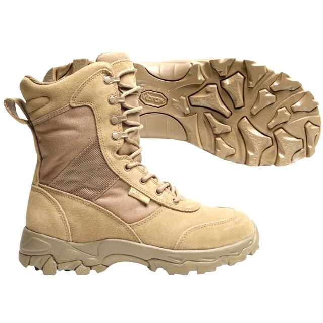 Mens Blackhawk Desert Ops Boot For Sale Size 46