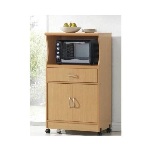 kitchen island with drawers and cabinets microwave cart with storage kitchen stand rolling cabinet 9434