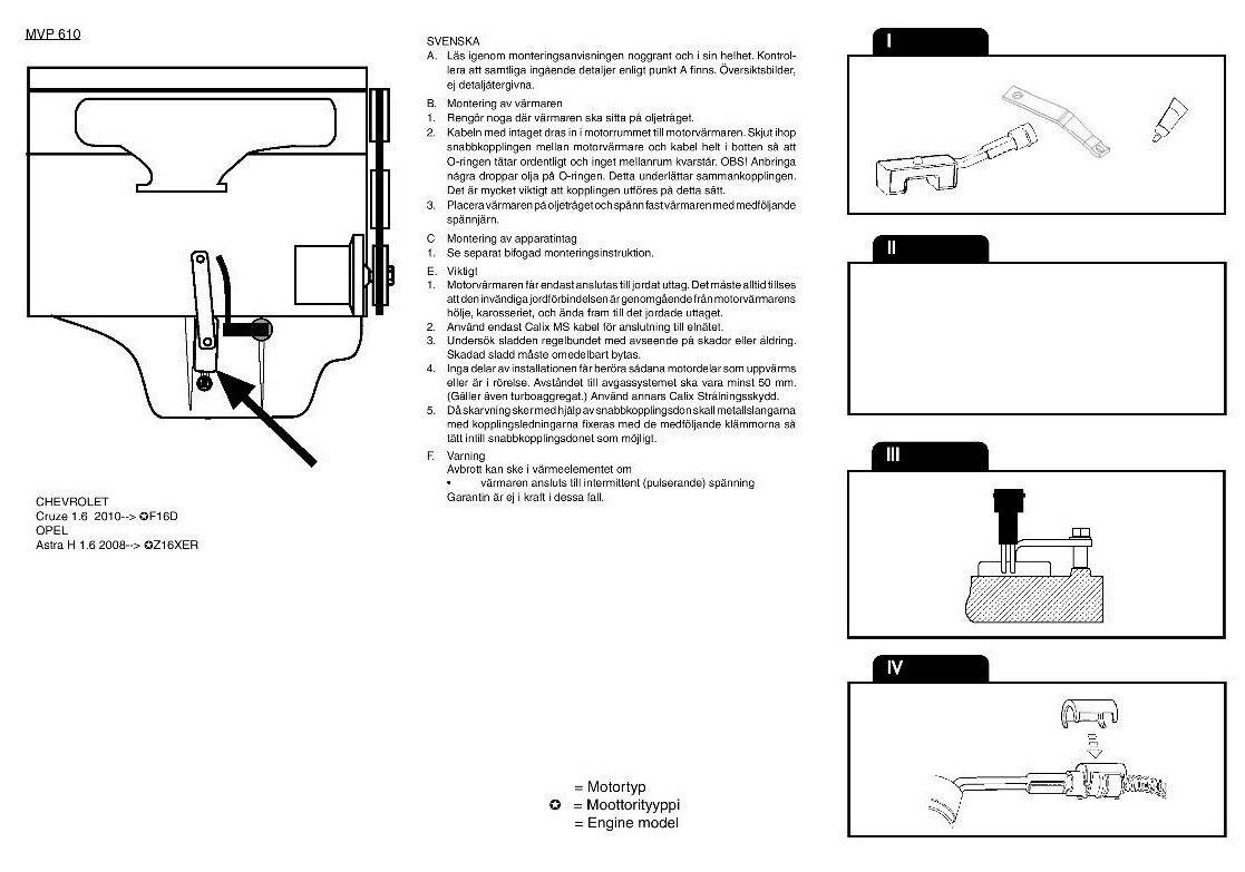 Berühmt Chevrolet Anhängerschaltplan Ideen - Der Schaltplan ...