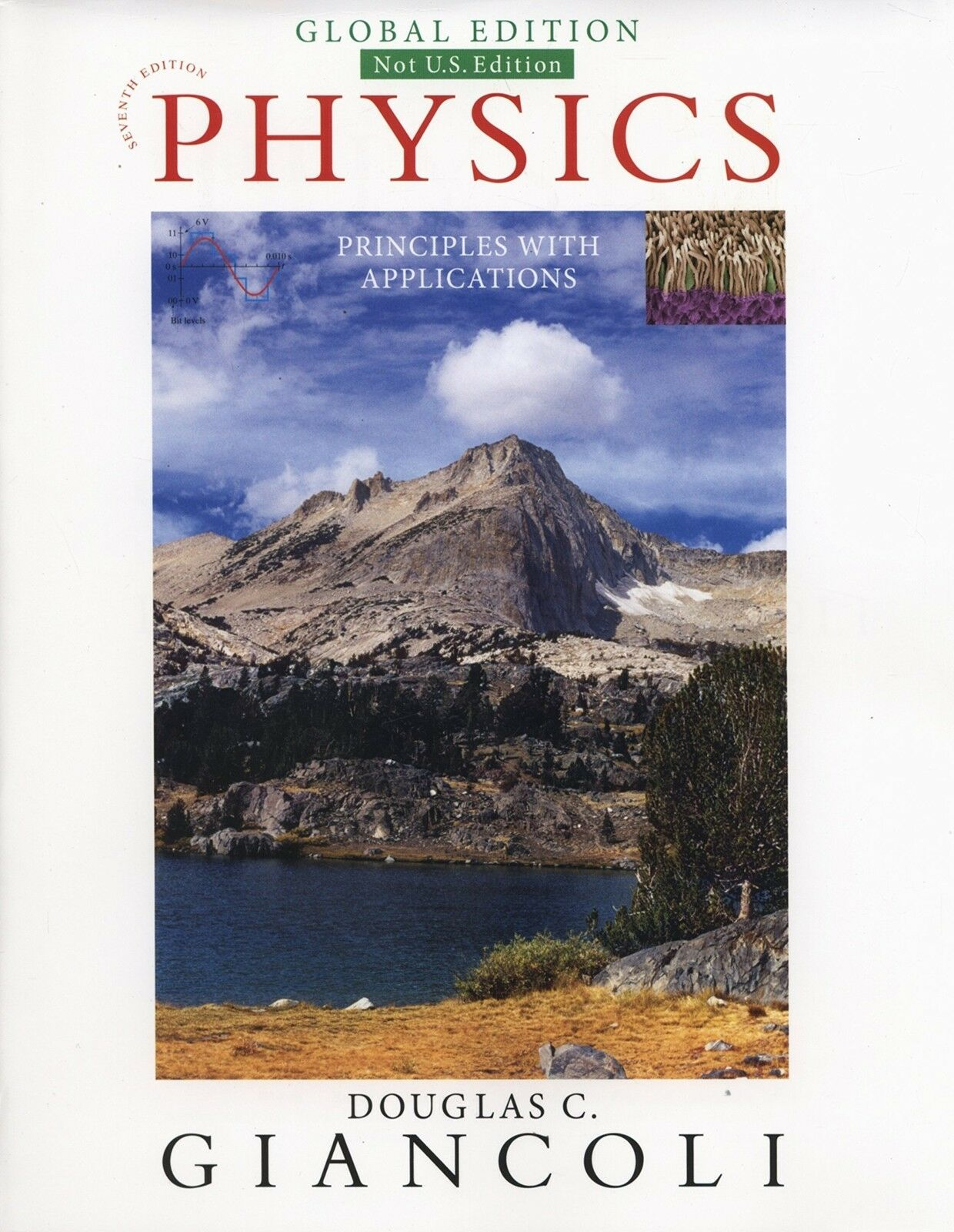 Physics principles with applications by douglas c giancoli item 3 physics principles with applications global edition by douglas c giancoli physics principles with applications global edition by douglas c fandeluxe Gallery