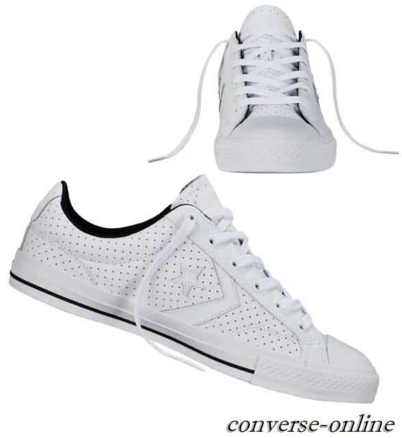converse star player size 3