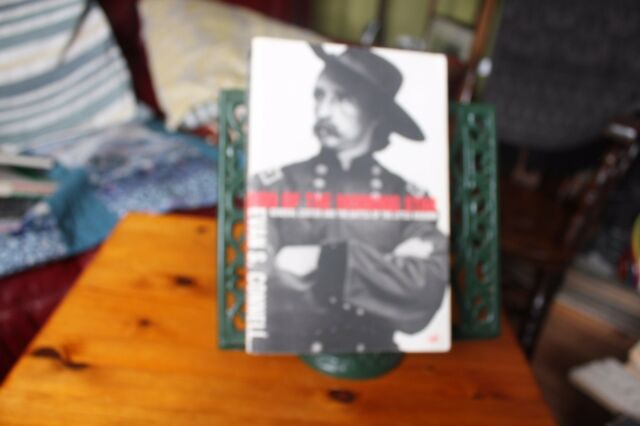 Son of the Morning Star by Evan S. Connell (Paperback, 1999) General Custer
