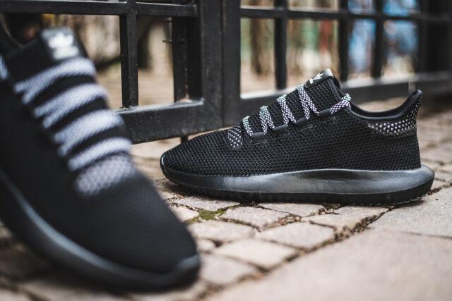 Scarpe da uomo scarpe adidas originali tubulare ombra ck cq0930 12 ebay