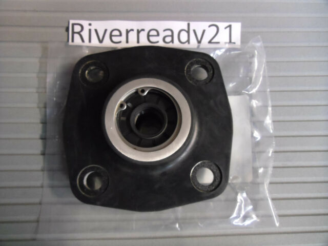 Kawasaki 650 750 800 900 1100 Bearing Pump Housing Sx Sxi