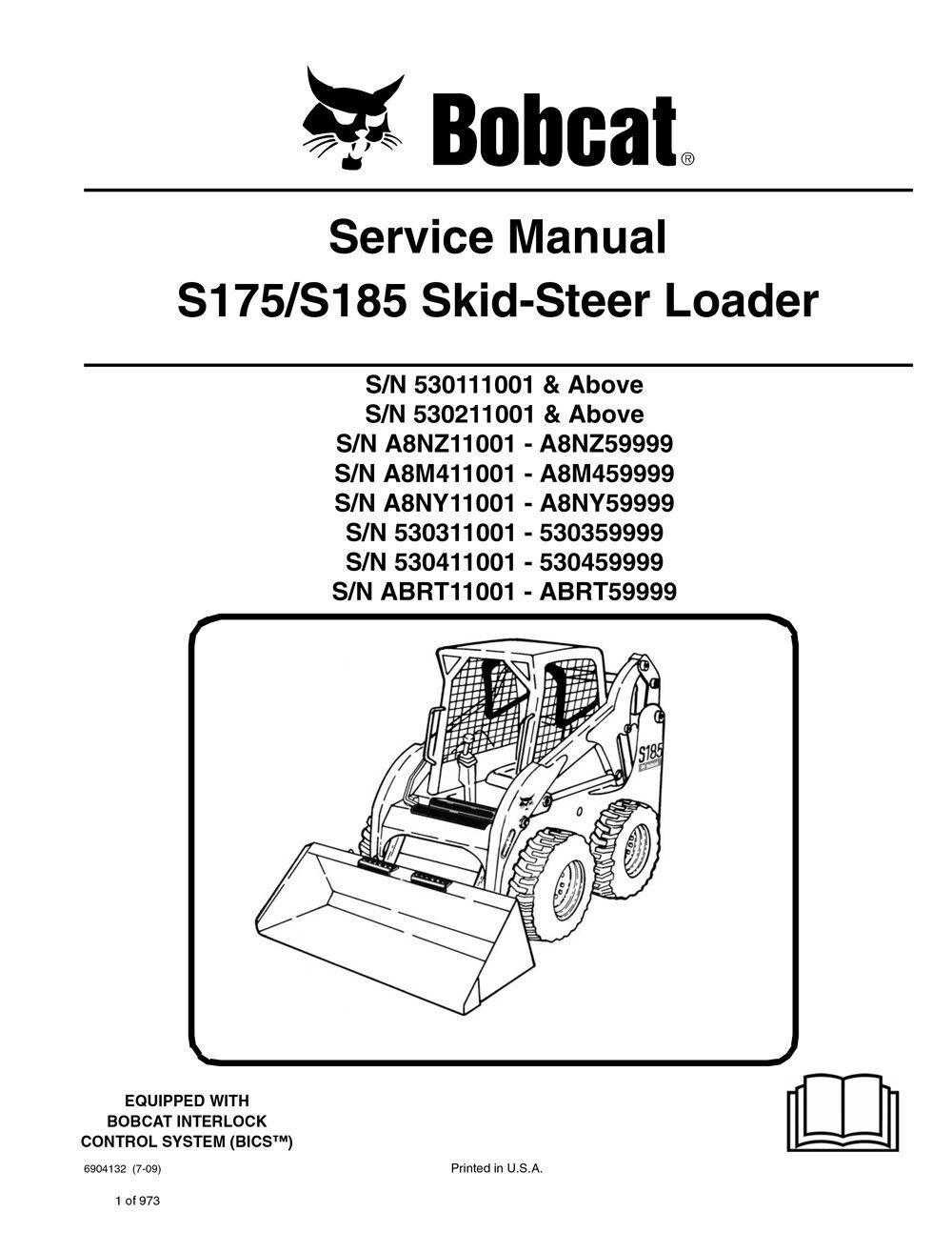 Mustang 2054 manual
