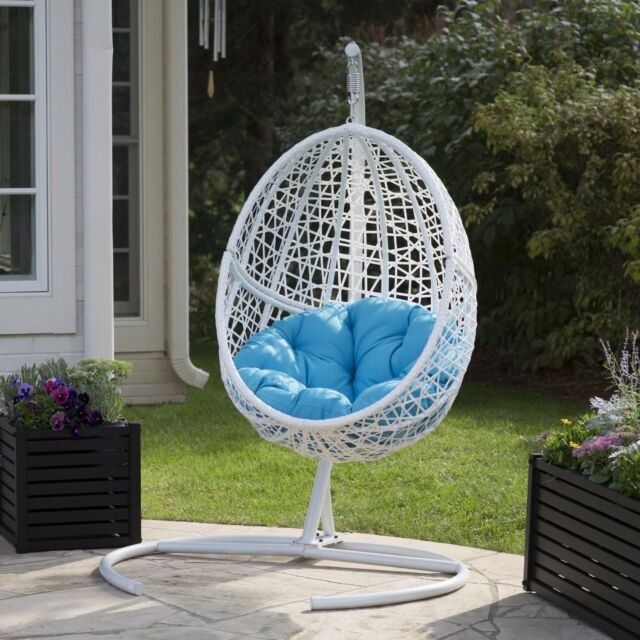 images patio i sun fell pine outdoor pergolas garden coolpointlandng these swing pinterest treated they university at weekend swings like tour love this duke furniture had our on glider best something in lounger mesa