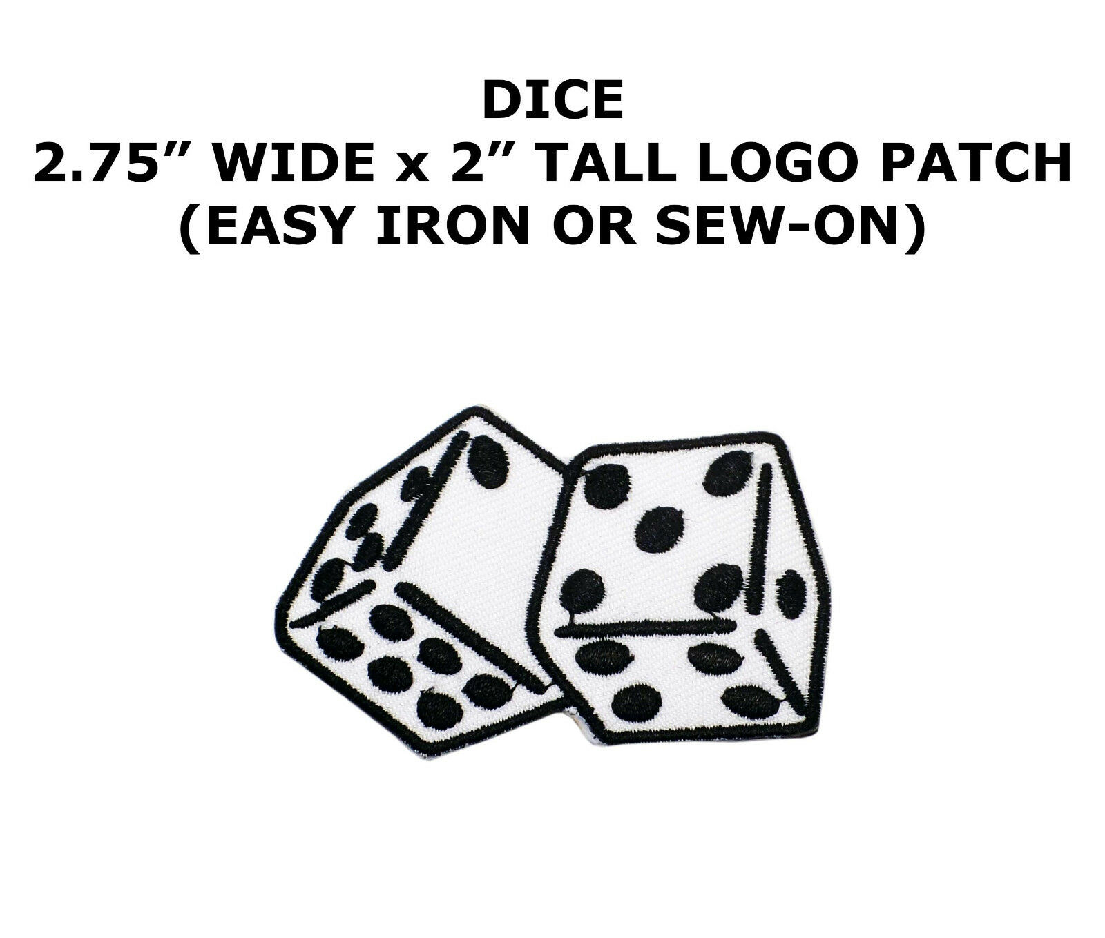 10 Pcs/lot Number 0-9 Patches Iron On DIY Embroidered Appliques Sew On