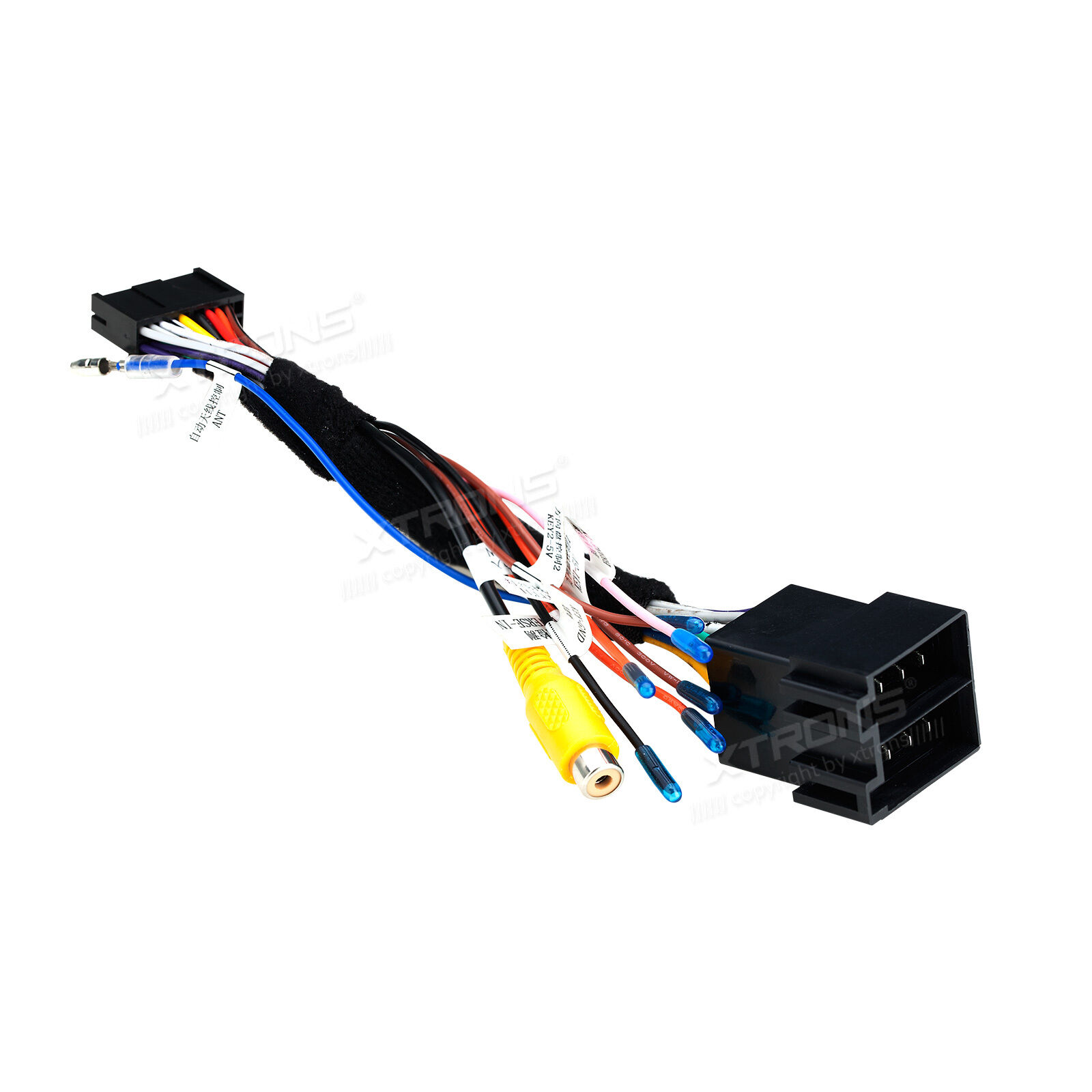s l1600 xtrons bmw e46 units rover75 mg zt factory radio iso wire wiring pioneer wiring harness adapter at alyssarenee.co