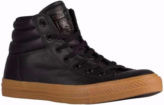 Men's Converse Chuck Taylor Fresh Hi Basketball Shoes, 150818C Multi Sizes  ...