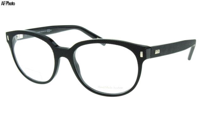 Occhiali da Vista Dior BLACK TIE 2.0 O 807 6geuZNU