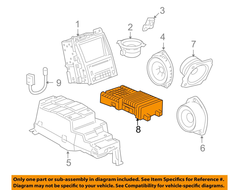 atlas copco 1600 wiring diagram volvo wiring diagram