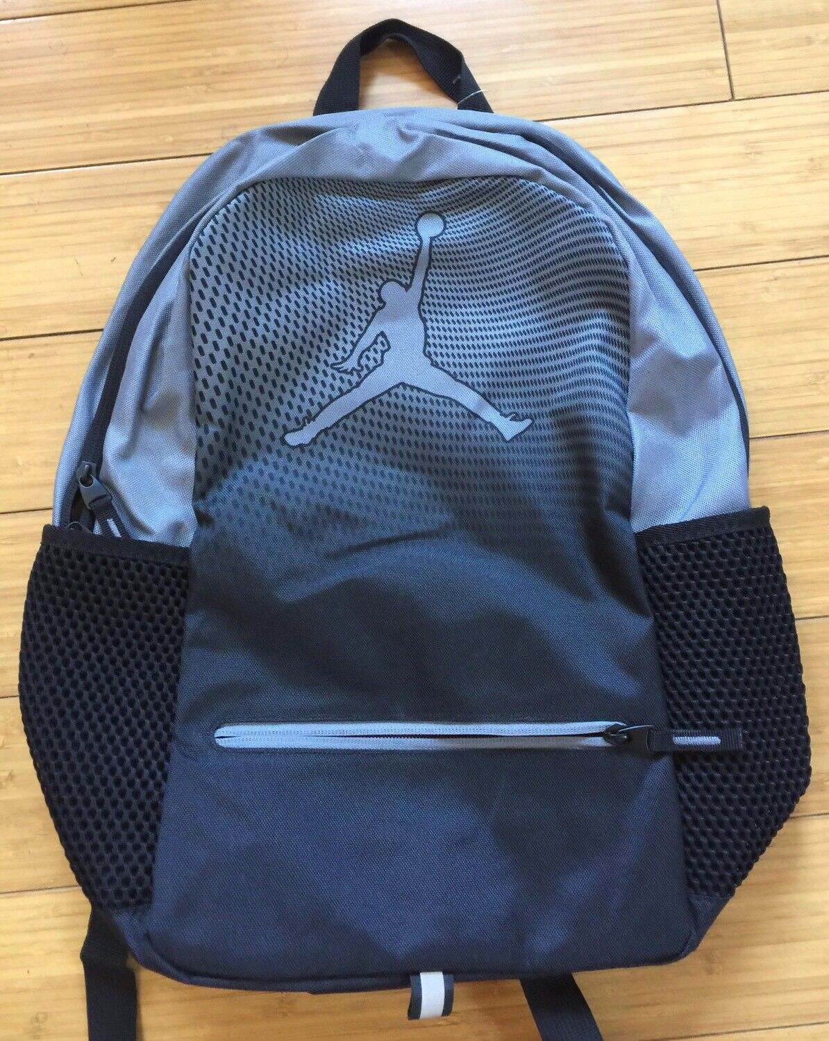 d05f3dafb4cf jordan bookbags for sale cheap   OFF57% The Largest Catalog Discounts