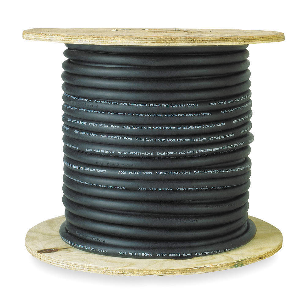 General Cable 234250 12 Awg 3 Conductor Vntc Tray E 20a 500 Ft Electrical Copper Wire Gauge 2 Romex Simpull Norton Secured Powered By Verisign