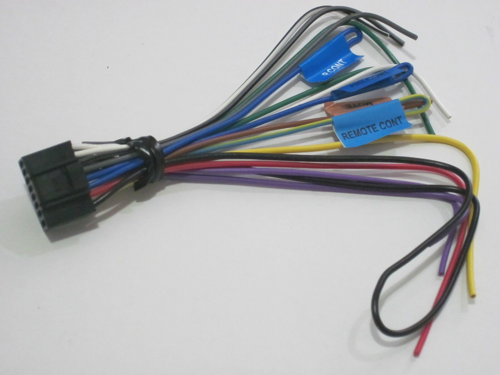 s l1600 kenwood kdc x498 excelon in dash cd receiver with built in hd kenwood kdc-x498 wiring diagram at bakdesigns.co